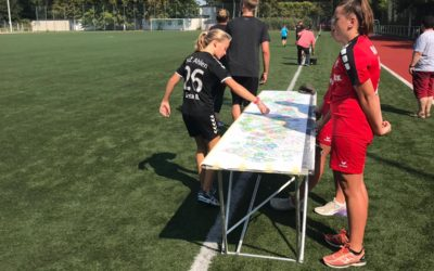 2 Millionen Euro Spritze für Finn genehmigt!